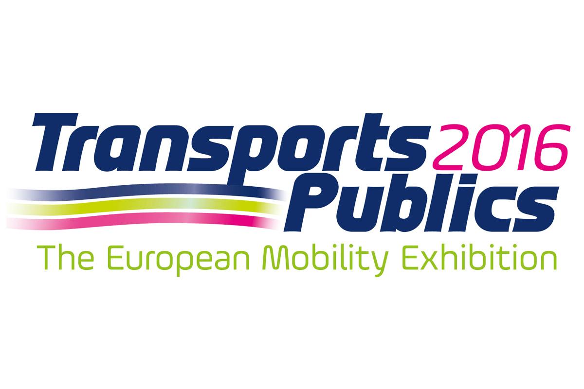 Rencontre nationale du transport public