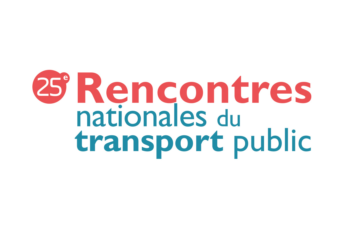Rencontre nationale du transport public