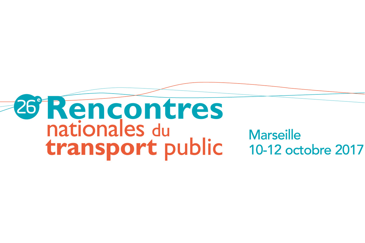 24eme rencontres nationales du transport public